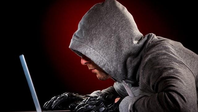 A kiberbűnözők egyre inkább a felhasználók figyelmetlenségét használják ki