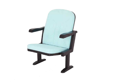 rom,konferans koltuğu,sinema koltuğu,tiyatro koltuğu,seminer koltuğu,açık kol,kol üstü plastik