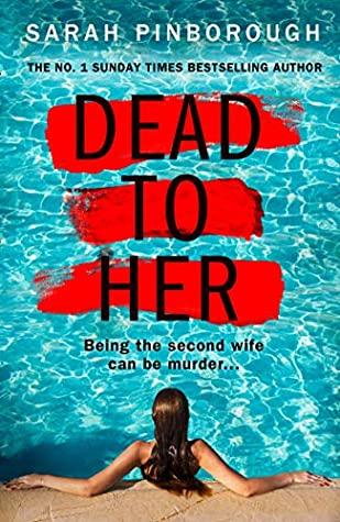 deadtoher2 - My Summer 2020 Reading List!