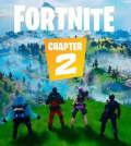 تحميل لعبه فورت نايت شابتر 2  Fortnite chapter 2 2020