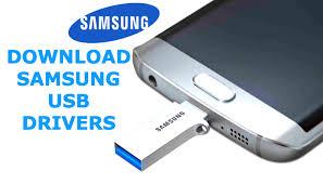 DOWNLOAD SAMSUNG USB DRIVERS.