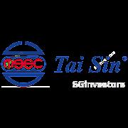 TAI SIN ELECTRIC LIMITED (500.SI) @ SG investors.io