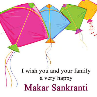 Sankranti Laddu Til ke Pictures