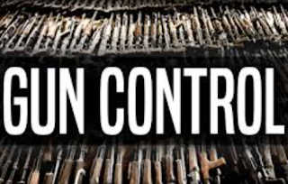 In The Hill Newspaper: How Gun Control Advocates Play The Mainstream Media For Suckers