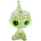 Monster High Deuce Gorgon Series 3 Glitter Ghouls Figure