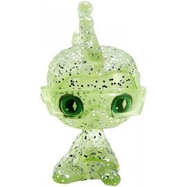 MH Glitter Ghouls Mini Figures