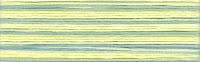 мулине Cosmo Seasons 8014, карта цветов мулине Cosmo
