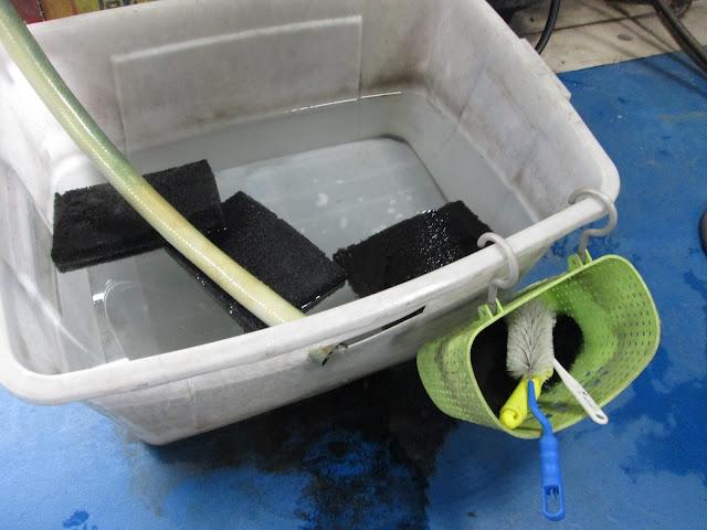 旭昇專業汽車美容-新竹汽車鍍膜,洗車,內裝清潔&打蠟