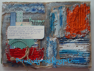 http://dorcasyalgomas.blogspot.com.es/2015/03/art-journal-la-familia-sigue.html