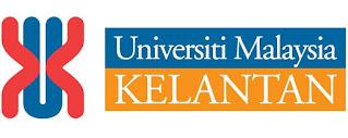 منح دراسية بجامعة ماليزيا كيلانتان Malaysia Kelantan 2021