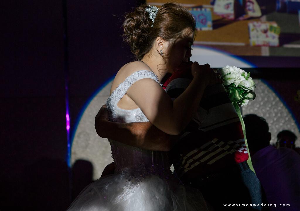 婚禮紀錄 技巧