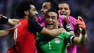 جدول مباريات كأس العالم روسيا 2018 كاملا بتوقيت مصر