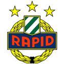 Rapid Wien www.nhandinhbongdaso.net
