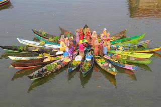 Jadwal Kapal Dharma Ferry Januari 2020