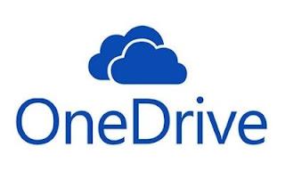 onedrive - image hosting
