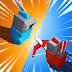 Art of War: Legions v2.8.5 Feature App (Free Shop & Activate vip)