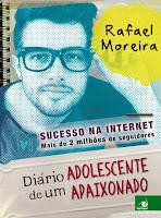 http://perdidoemlivros.blogspot.com.br/2015/04/resenha-diario-de-um-adolescente.html