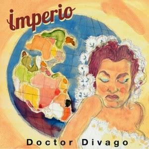 DOCTOR DIVAGO - Imperio