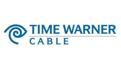 Time Warner Cable Login