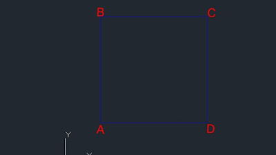 HOW- TO- DRAW -LINE- IN AUTO CAD