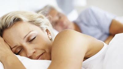 Sử dụng nấm linh chi đỏ sẽ giúp đẩy lùi mất ngủ