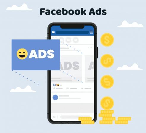 أولاً ، دعنا نتعرف على إعلانات فيسبوك  Facebook Ads!