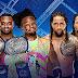 The New Day defenderá el Campeonato en Parejas de SmackDown dentro de Hell in a Cell