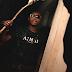 VIDEO l Chidi Beenz - Black Ninja