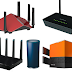 How to Choose the Perfect Wi-Fi Router