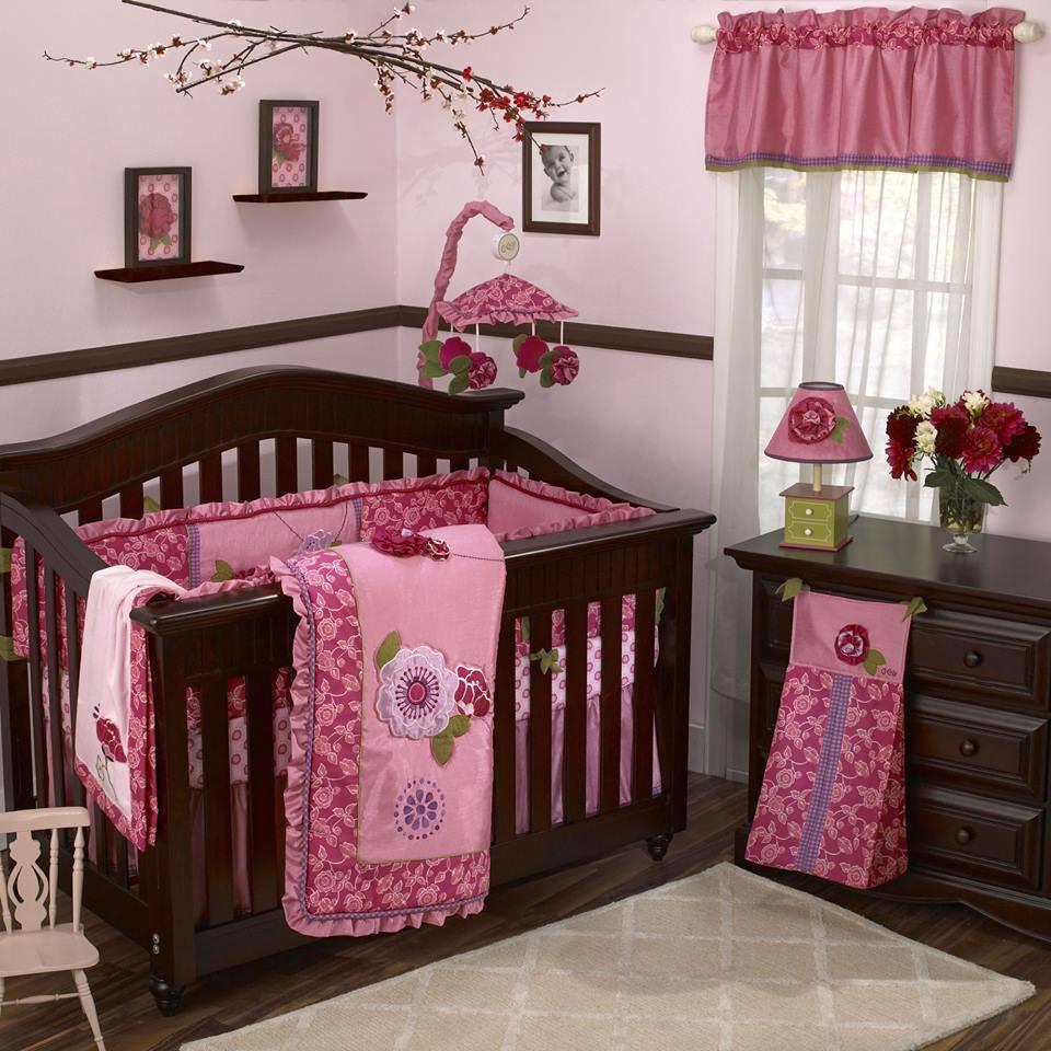 Contemporary%2BKids%2BRoom%2BDesign%2BIdeas%2Bwww.decorunits%2B%25282%2529 15 Contemporary Kids Room Design Ideas Interior