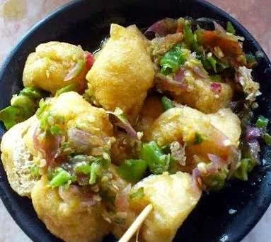 Tempat Kuliner Cirebon yang Lezat