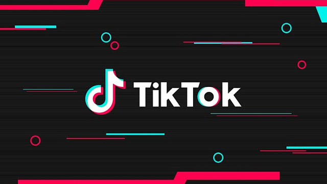 How to download TikTok videos without watermark?