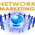 Reasons Why You Don't Make Much In Network Marketing Business