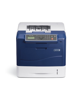 Mac OS X Print Driver Installer Package  Xerox Phaser 4600 Driver Printer Downloads