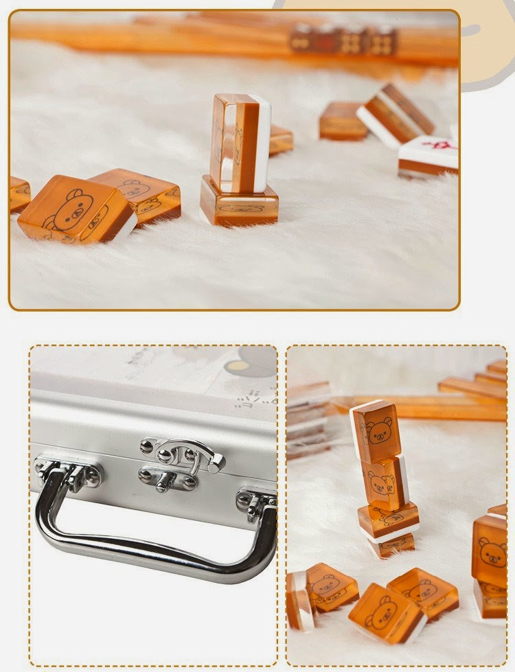 I Wanna Buy This The Unusual Cool Gadgets Gifts