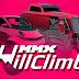 تحميل لعبة MMX Hill Climb v1.0.5218 مهكرة للاندرويد (اخر اصدار)