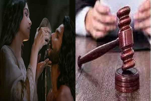 supreme-court-order-to-release-padmavat-rajasthan-and-mp-sarkar