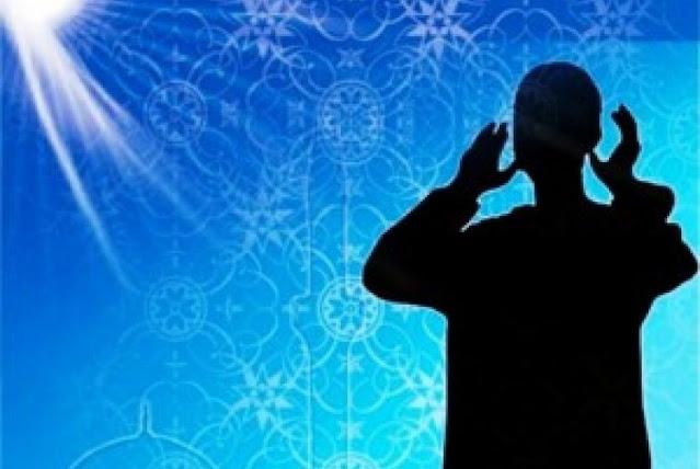 Reaksi Ibnu Umar Saat Mendengar Adzan di Pasar
