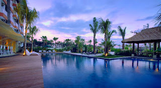 Hotel Career - Sales Executive, Account Receivable at Favehotel Umalas
