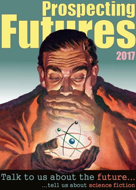 [Prospecting Futures 2017]