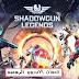 تحميل لعبه Shadowgun Legends 1.0.3 النسخه المهكره كامله اخر اصدار للاندرويد