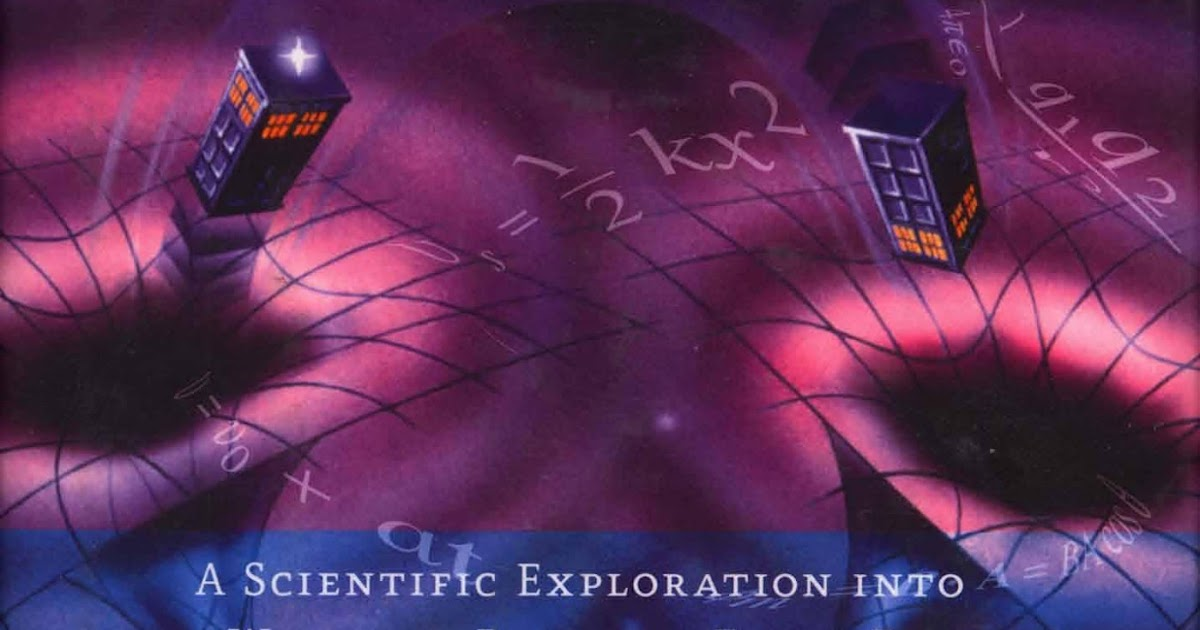 50 best michiu kaku images on pinterest aliens physicist and physique