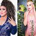 vicky vox sputtana katy perry: voleva far lavorare le drag queen senza pagarle