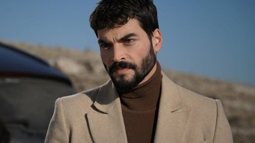 hercai episode 56