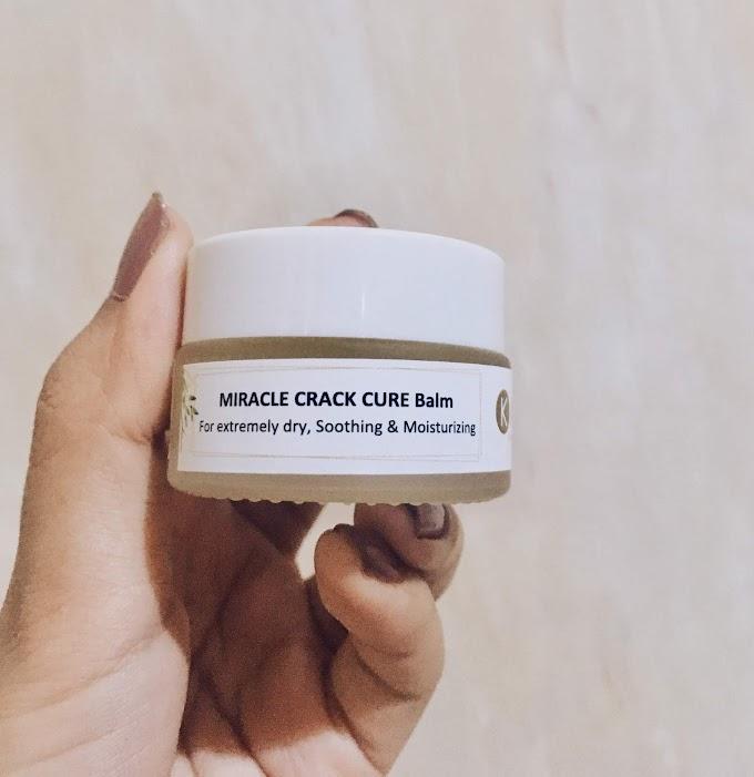 Review: KATIA Skincare, Produk Lokal Yang Luar Biasa!
