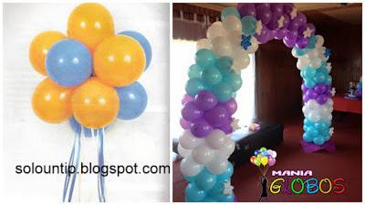 arco-con-globos