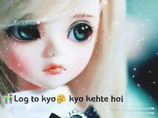 Log To Kya Kya Kehte Hain Female Sad Whatsapp Status Video Download