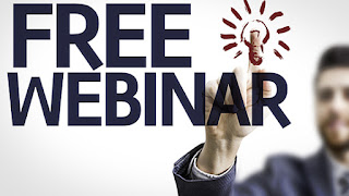 Live Webinar: How to Successfully Earn (and Keep) New Subscribers