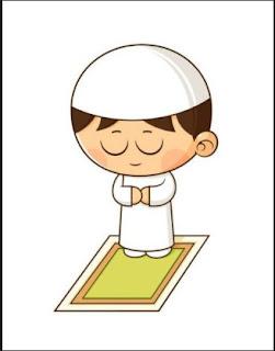 Makalah Tafsir Tarbawi (Pendidikan Karakter Religius : Dirikanlah Shalat dan Amar Makruf Nahi Munkar)
