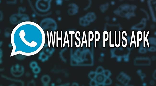 WhatsApp Plus v8.30 Apk Son Sürüm
